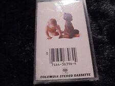 ~~~Sealed~~~Vintage~~~Hurbert Laws Family   Cassette