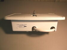 NEW ODYSSEY EXTERIOR SHOWER BOX SCXDERX03/07 FREE SHIPPING