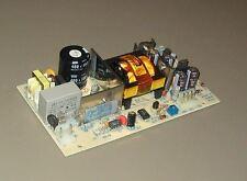 Skynet Power Supply RAD-906B 115V AC to +72V/-48V DC