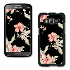 For Samsung Galaxy Grand Prime G530 Hard Cover Phone Case Design # 2489