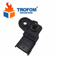 Map sensor for Honda Jazz MERCEDES Bombardier CAN-AM Polaris Victory 0261230099