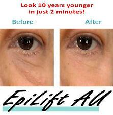 ANTI Ageing Wrinkle Puffiness Dark Circle EYE+FACE Lift +Firming Serum EPILIFT