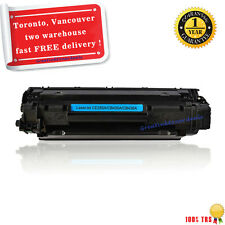 CE285A Ink Toner Cartridge For HP LaserJet Printer P1102 P1102W M1212NF M1132