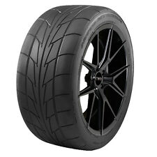 2-NEW 315/35R17 Nitto NT555R 102V BSW Tires