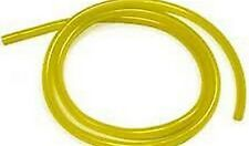 """3/16"""" ID 5/16"""" OD PREMIUM FUEL LINE BY THE FOOT"""