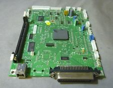 Dell 1710 Printer Controller MainBoard 0RC543 RC543