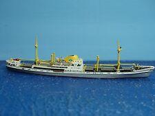 """NOORDZEE Schiff 1:1250 NL. Frachter """" PRINS WILLEM VON ORANJE """" NZ 39"""