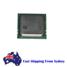 AMD Opteron 8218 Dual Core Server Processor CPU OSA8218GAA6CY