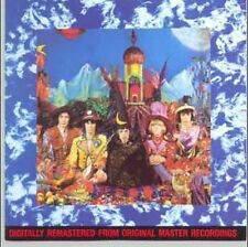 THE ROLLING STONES 'Their Satanic Majesties request' 180g Vinyl LP NEW SEALED