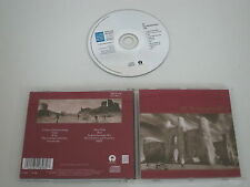 U2/THE UNFORGETTABLE FIRE(ISLAND MASTERS IMCD 236+822 898-2) CD ALBUM