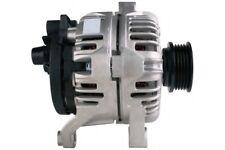 Lichtmaschine BOSCH Fiat Brava Multipla Stilo Punto Doblo 1.6 1.8 16V !!!