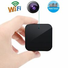 16G WIFI Full HD 1080P SPY Hidden Camera  Wall AC Plug Charger Adapter Camera