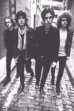 CATFISH AND THE BOTTLEMEN POSTER (5) SIZE A3 297X420MM - BUY2GET1FREE