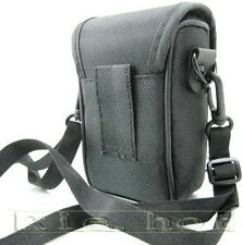 camera case bag for Samsung WB151 WB850 WB150 WB500 WB550 WB650 WB600 WB750