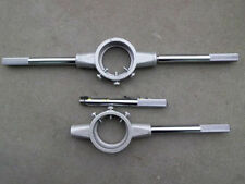 75mm Diameter Die Handle Stock / Holder / Wrench Qty:1