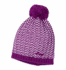 Outdoor Research Lil' Ripper Beanie, Kids