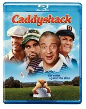 Caddyshack [30th Anniversary]  BLU-RAY/WS (Blu-ray Used Very Good) BLU-RAY/WS