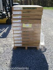 Exact Index Buff Paper 22 1/2 x 35 in 110 lb Index Smooth 500 x 22 CASES