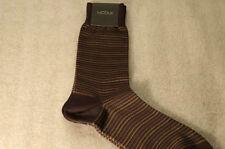 Very Rare Brand New Vintage Monsieur Nicole (Matsuda) Socks by Yukio Kobayashi