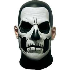 Ghost B.C. Men's Papa II Mask Black
