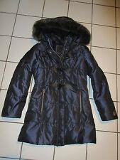 Maginifique manteau CATIMINI 10 ans TBE !