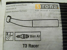 Sirona T3 Racer    REF 5966515