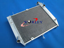 Aluminum Radiator for Yamaha R1 R-1 R 1 1998 1999 2000 2001