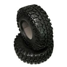 "RC 4WD Rok Lox 40 Series 3.8"" Comp Tires Z-T0012"