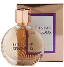 ESTEE LAUDER SENSUOUS DONNA EDP SPRAY VAPO - 50 ml
