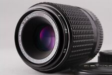 EXCELLENT+++++  Pentax SMC Pentax M Macro 100mm f4 from Japan #099