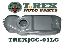 2007-2009 Jeep Grand Cherokee DIESEL fuel tank