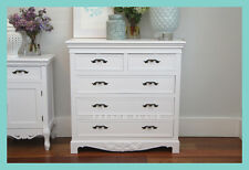 **Sale!** NEW French Hamptons chest of drawers / dresser