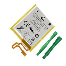 Replacement Battery +Tools for iPod nano 7 7th Generation Player 220mAh