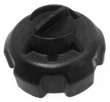 Moeller Low Profile Manually Vented Fuel Cap, Tempo Style - 621501-10
