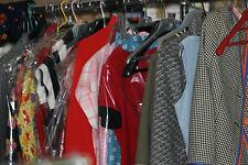 Palette lot revendeur 100 vetements accessoires vintage femmes annee 50 60 70 80