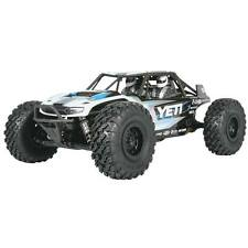 NEW Axial 1/10 Yeti Rock Racer 4WD Kit AX90025