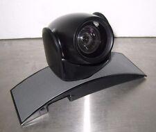 Polycom MPTZ-6 Conference Video Camera 1624-23412-001