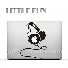 "Macbook Aufkleber Sticker Skin Decal Macbook Pro 13""15"" Macbook Air 13"" DJ B30"