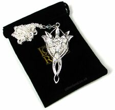 Costume Jewellery - Lord of the Rings, Arwen Evenstar Pendant , Arwens Necklace