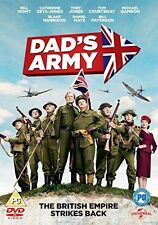 Dad's Army (DVD, 2016, w/ Slipcover, Region 2) Usually ships within 12 hours!!!