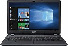 "Acer Aspire 15.6""HD Intel DualCore N2840 2.58GHz 4GB 500GB USB3.0 HDMI W8.1 NewO"