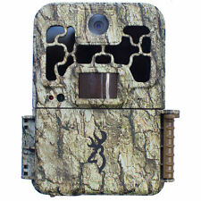 New Browning Spec Ops Platinum Screen 10MP Trail Night BTC8FHD Game Camera