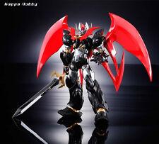 Bandai Super Robot Chogokin - Mazinkaiser Chogokin Z Color Ver.