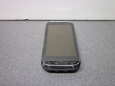 HTC FORTRESS ST7377 AT&T Cell Phone For Parts Or Repair Salvage Only As-Is #2