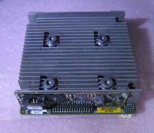 SGI CPU PM10 600MHz R14000 processor module w/2MB