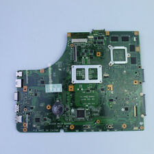 For Asus K53SV A53S Laptop motherboard REV 3.0 mainboard GT540M 100% tested