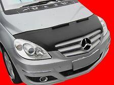 MB Mercedes B-Klasse T245 2005-2011  Auto CAR BRA copri cofano protezione TUNING