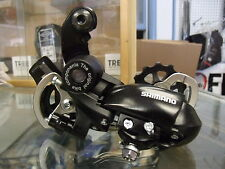 SHIMANO RD-TX35 6/7 SPEED DIRECT MOUNT REAR BICYCLE DERAILLEUR