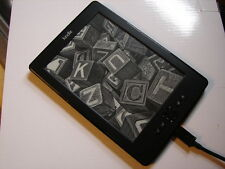 "Kindle 6"" E Ink Display Wi-Fi Previous Generation 5th Amazon"