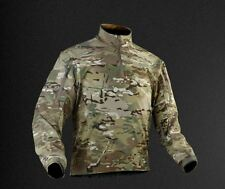 Wild Things Gear Hybrid Combat Soft Shell - SO 1.0 Multicam Size Large